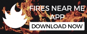 fire near me app - photo #34