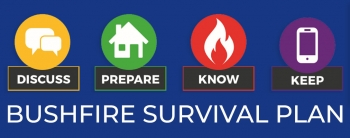 2019-bushfire-survival-plan-widget